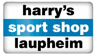 Harry Logo 169
