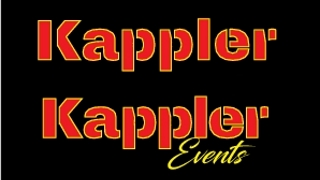 Logo Kappler 169